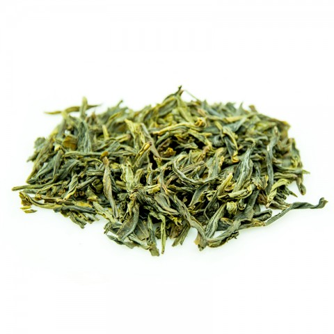Liu An Gua Pian-Melon Seed-#2