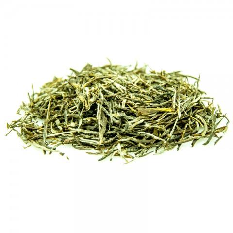 Song Zhen-Pine Needle(Guang Xi White Downy Tip)-Premium #1