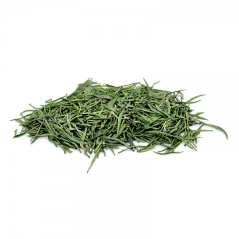 En Shi Yu Lu(En Shi Jade Dew)-Steamed Green Tea-#1