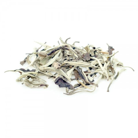 Yue Guang Bai-Moonlight White Tea-#1
