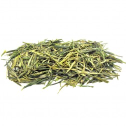 An Ji Bai Cha(An Ji White Tea)- #1
