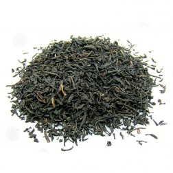 Qi Hong(Keemun) Broken Black Tea