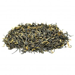 Hang Hong-Hang Zhou Black Tea-#1