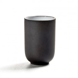 Zi Sha-Purple Clay Fragrance-smelling Cup-Picotee