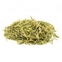 Huo Shan Huang Ya(Mt.Huo Yellow Buds)-#5