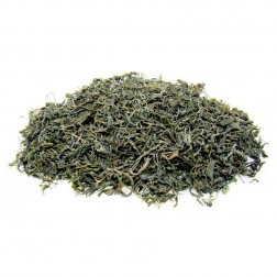 Ku Ding Cha(Chinese Holly)-Bitter Tea,Loose leaf
