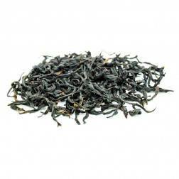 YaShiXiang-Feng Huang Dan Cong(Phoenix Single Bush)-High Mountain Spring Tea-#1