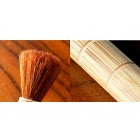 Bamboo Brush-The Age
