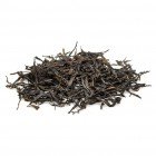 MiLanXiang-Honey Orchid Aroma-Feng Huang Dan Cong(Phoenix Single Bush)-Spring Tea-#1
