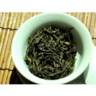 MiLanXiang-Honey Orchid Aroma-Feng Huang Dan Cong(Phoenix Single Bush)-Spring Tea-#2