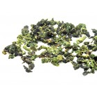 Tie Guan Yin Oolong Tea(Iron Goddess of Mercy)-#1