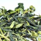 DaWuYe-Large Dark Leaf-Green Dan Cong(Phoenix Single Bush)-Spring Tea-#1