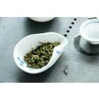 Tie Guan Yin Oolong Tea(Iron Goddess of Mercy)-#2