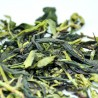 DaWuYe-Large Dark Leaf-Green Dan Cong(Phoenix Single Bush)-Spring Tea-#1
