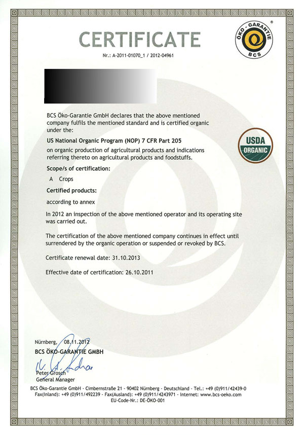 Organic Certification-03