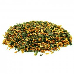 Xuan Mi-Genmai Cha-Brown Rice Green Tea