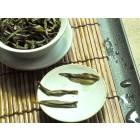 MiLanXiang-Honey Orchid Aroma-Feng Huang Dan Cong(Phoenix Single Bush)-Spring Tea-#1
