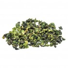 Tie Guan Yin Oolong Tea(Iron Goddess of Mercy)-#1